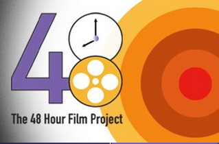 48 Hour Film Project